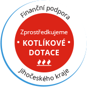 fkanka.cz